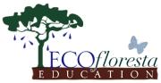 Logo-ECOfloresta2017-4