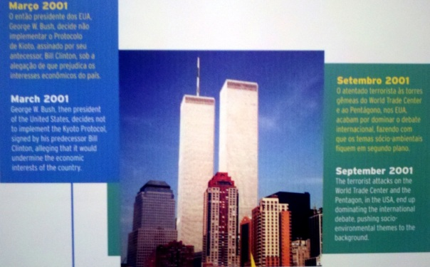 Twin Towers.jpg