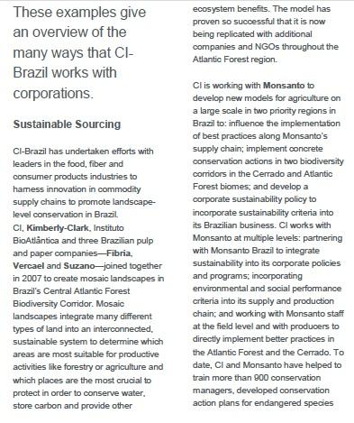 CI-Fibria-Monsanto