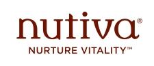 Nutiva_Logo_NV